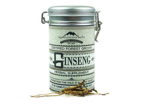 forest_grown_ginseng