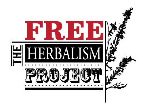 Free Herbalism Project