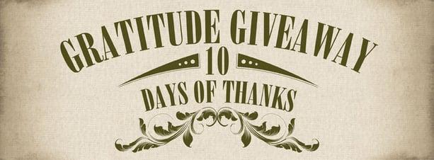 gratitude-giveaway-banner