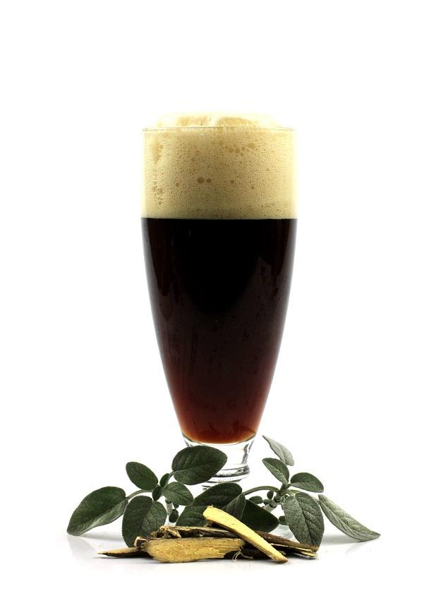 herbal-beer