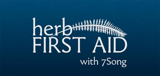 herbfirstaid7song