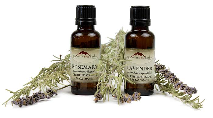 lavender-and-rosemary