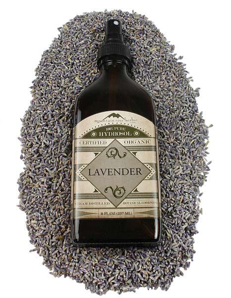 lavender_hydrosol_blog