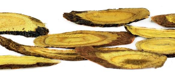 licoriceslice