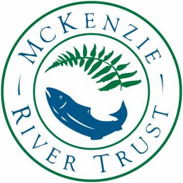 McKenzie River Trust - Double Your Donation Now!