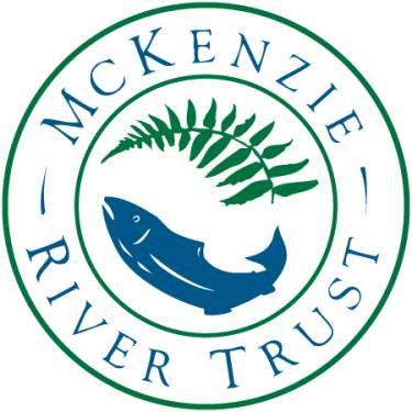 McKenzie River Trust - Double Your Donation Now!