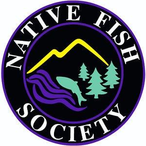 nativefishsociety