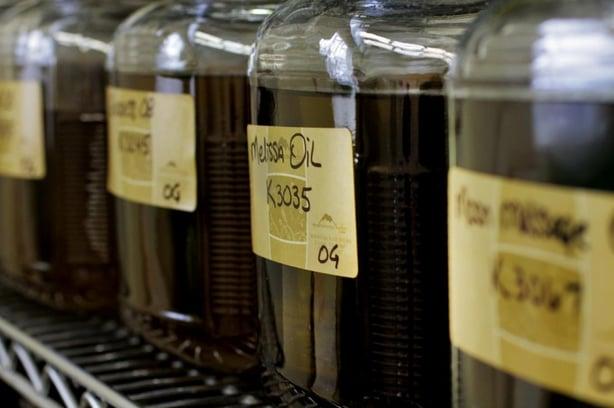 oil_blog