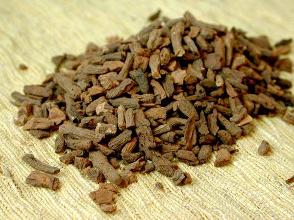 roasted-dandelion-root1