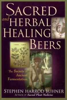 sacred_beer