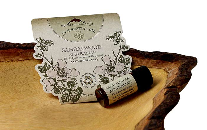 sandalwood_blog