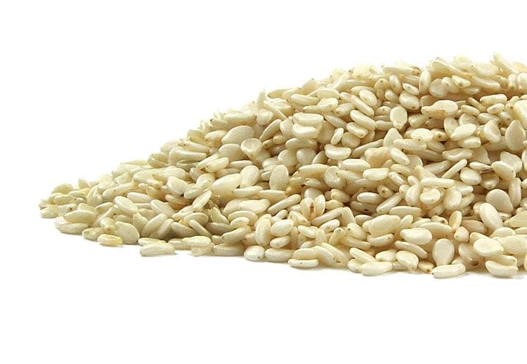 sesame-seeds