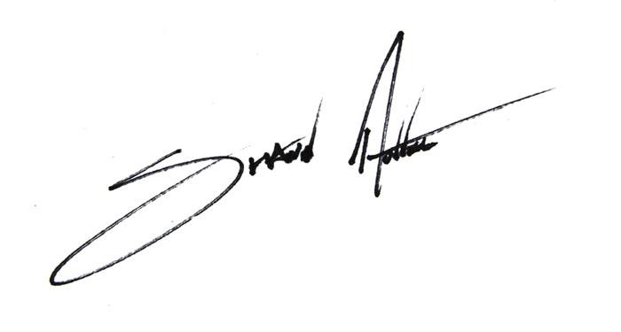shawn-signature