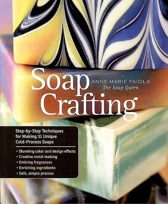 soap_crafting_blog