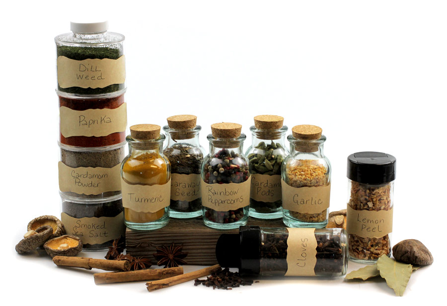 spices-blog