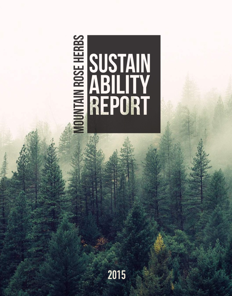 SustainabilityReport2015