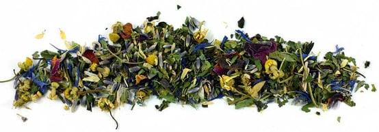 tea-rainbowsmall