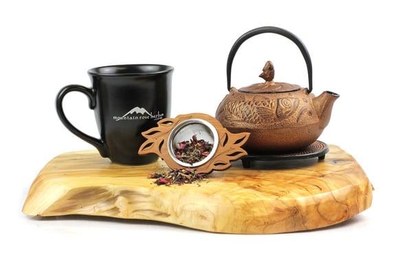 tea-set-blog