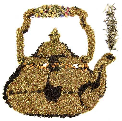 teapot-herbs