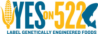 yes-on-522-logo