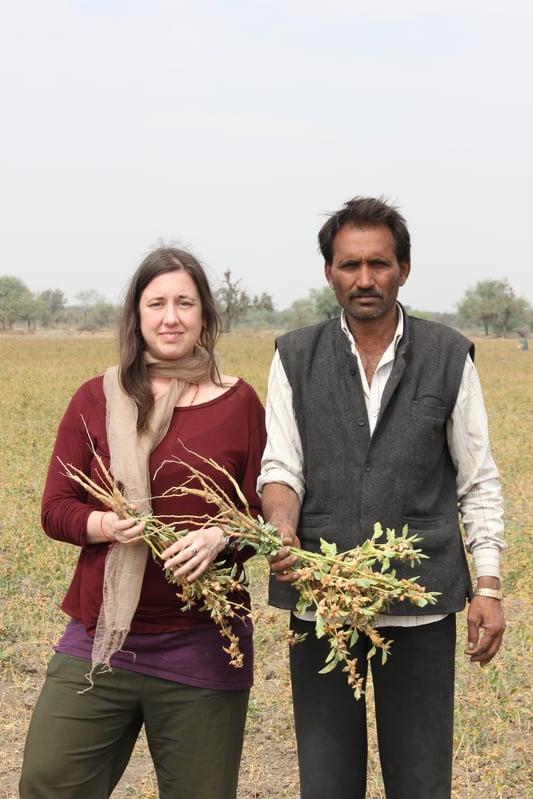 India 2016 2346.jpg
