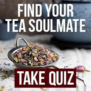Take Our Tea Quiz