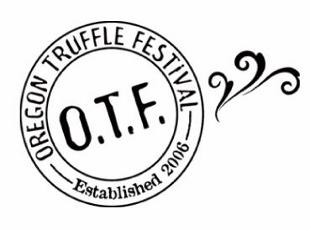 03OregonTruffleFestival