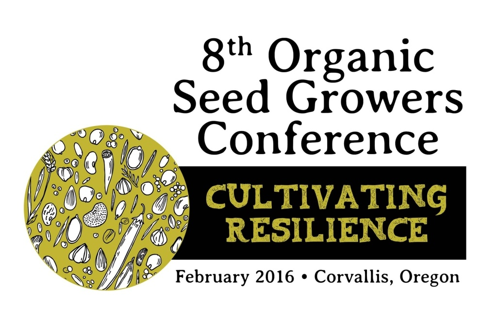 05OrganicSeedGrowers