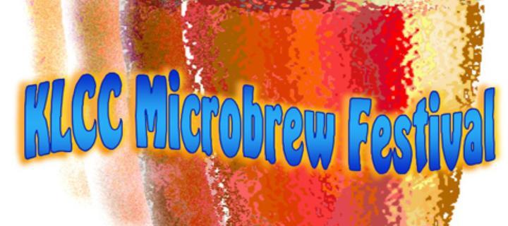 06KLCCMicrobrewFest