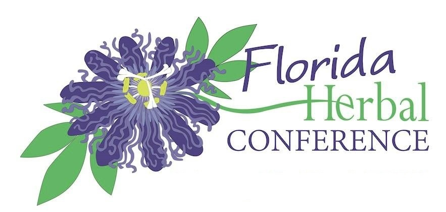 08FloridaHerbalConference
