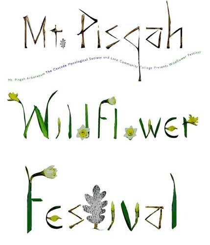 14WildFlowerFest