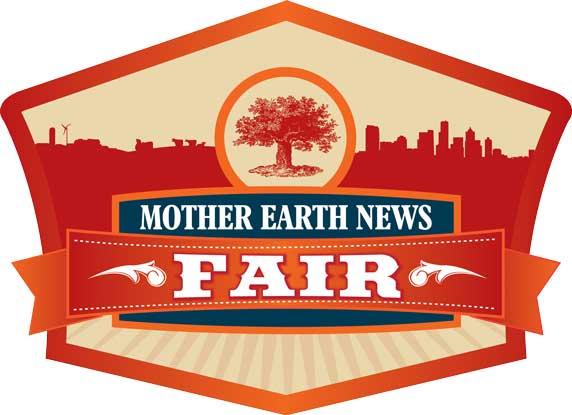 27MotherEarthNewsFair