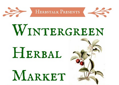 37wintergreenmarket