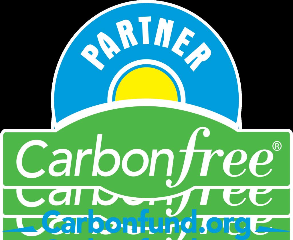 CF Partner - transparent background