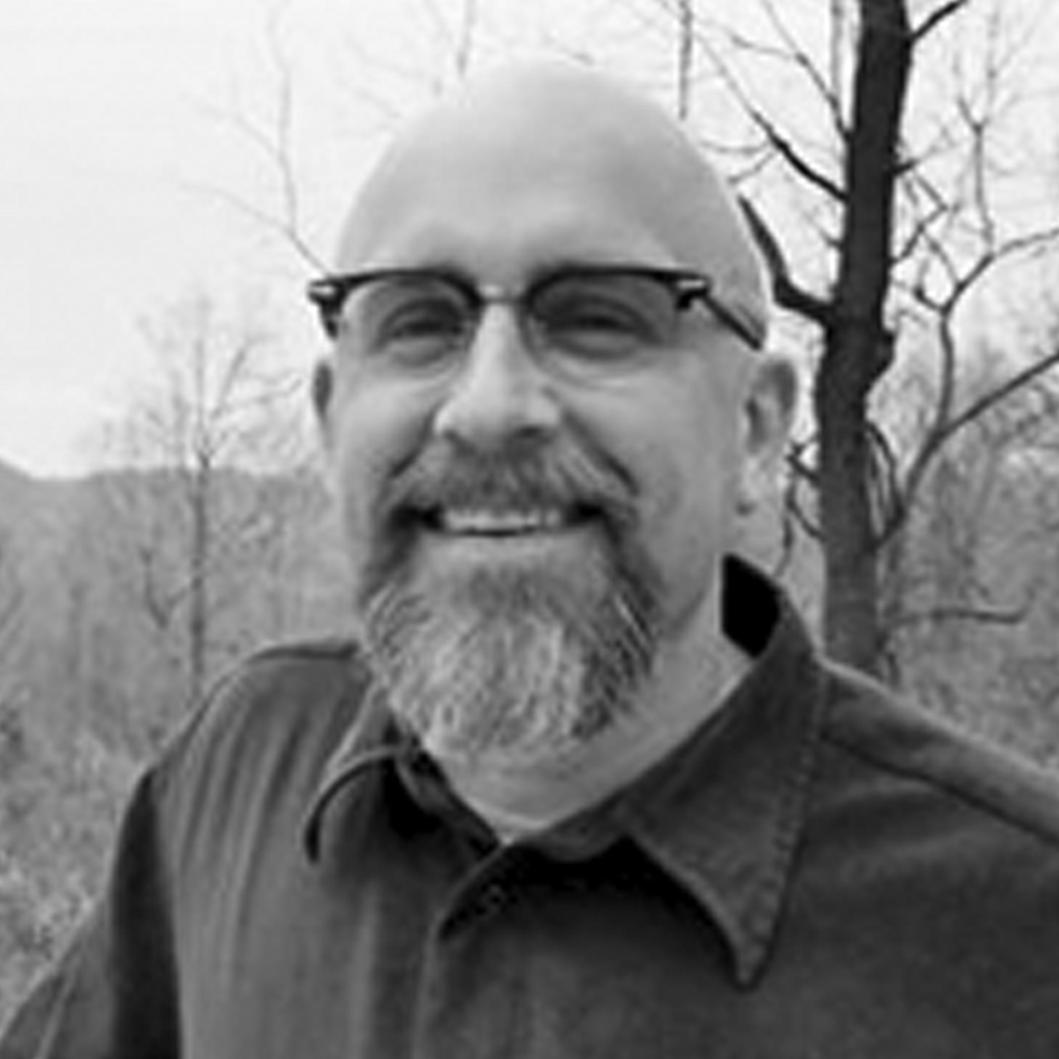 John Munsell- Guest Writer