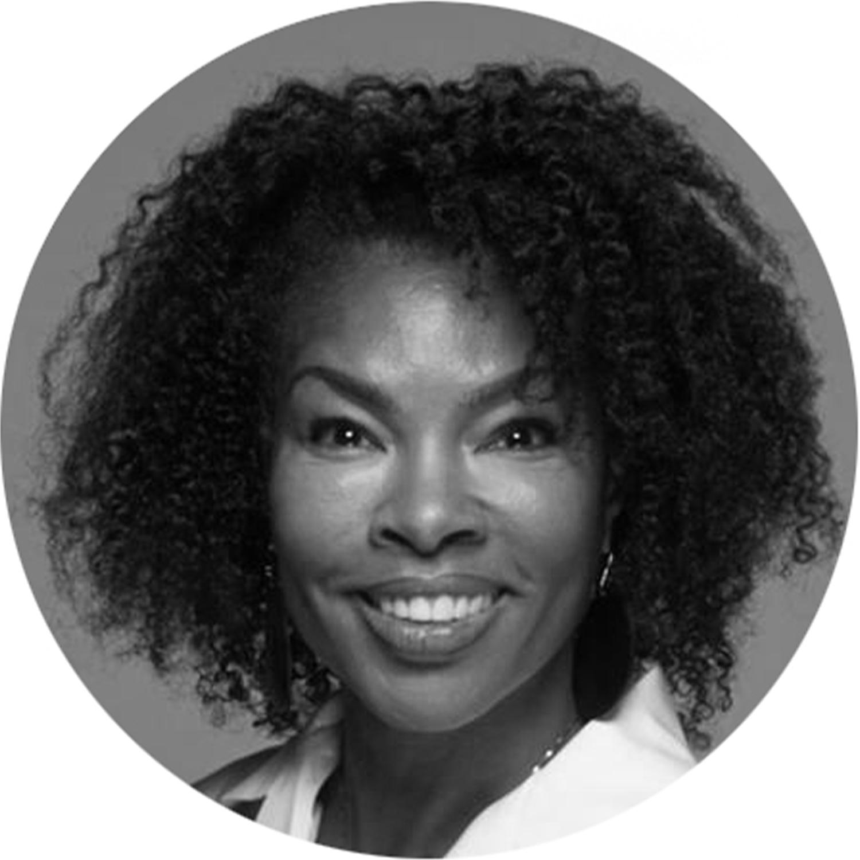 Crystal Dawn Silas, MD- Guest Writer