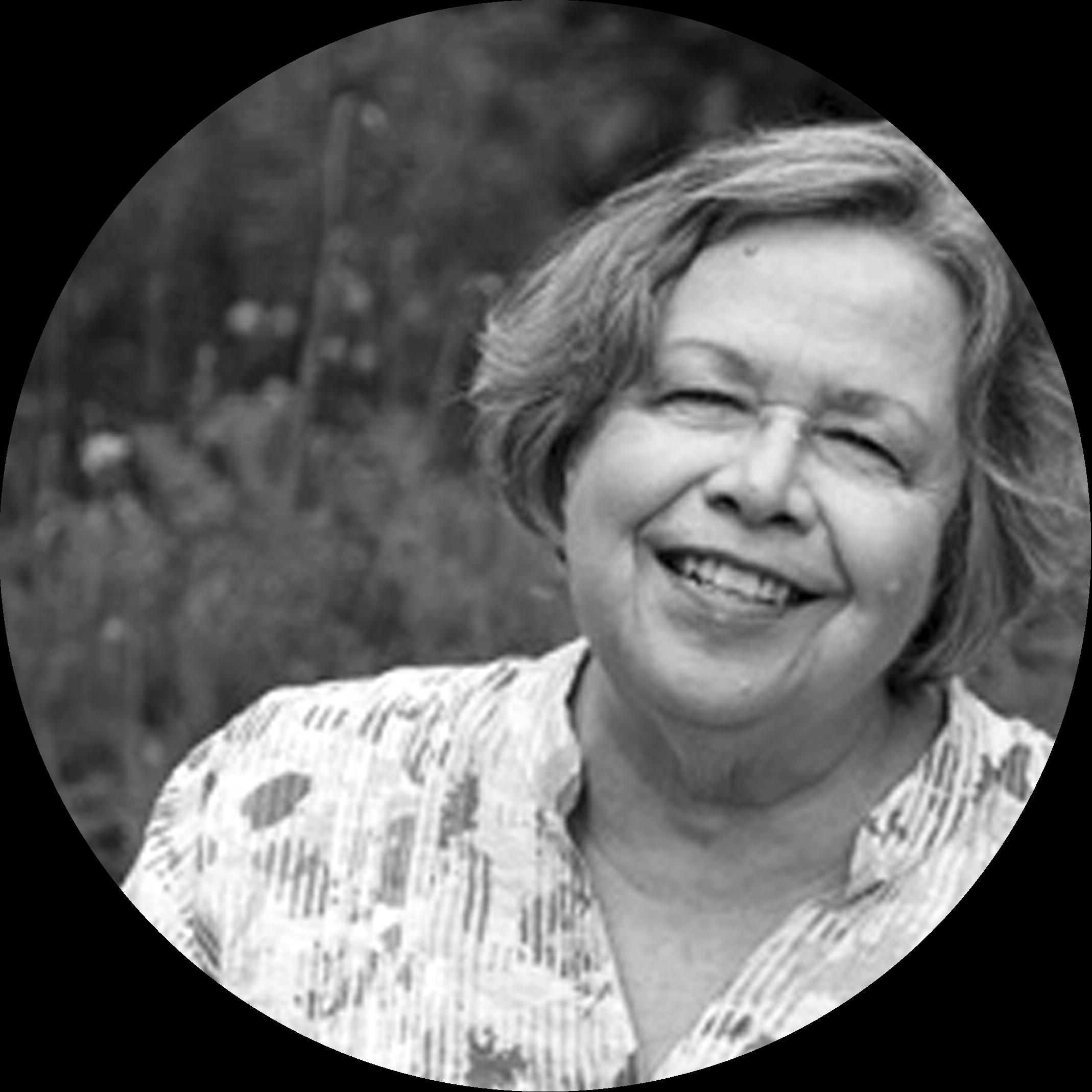 Tina- Guest Writer